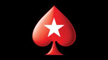 PokerStars confirms DDoS attacks